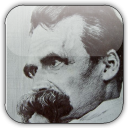 Quotations by Friedrich  Nietzsche